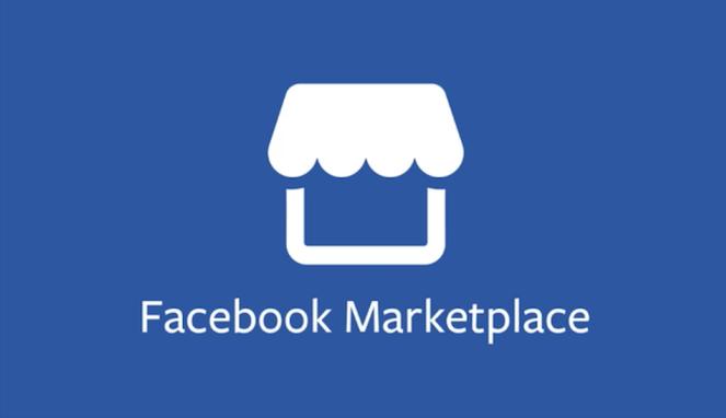 Penyebab Akun Facebook Baru Tidak Memunculkan Marketplace