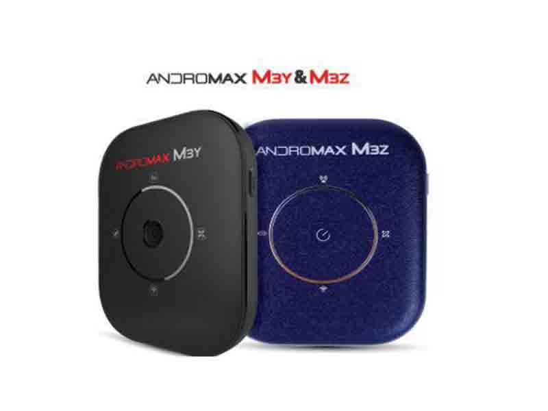 Cara unlock modem m3y dan m3z